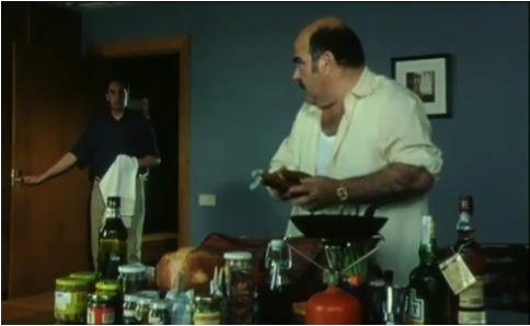 Biscuter film