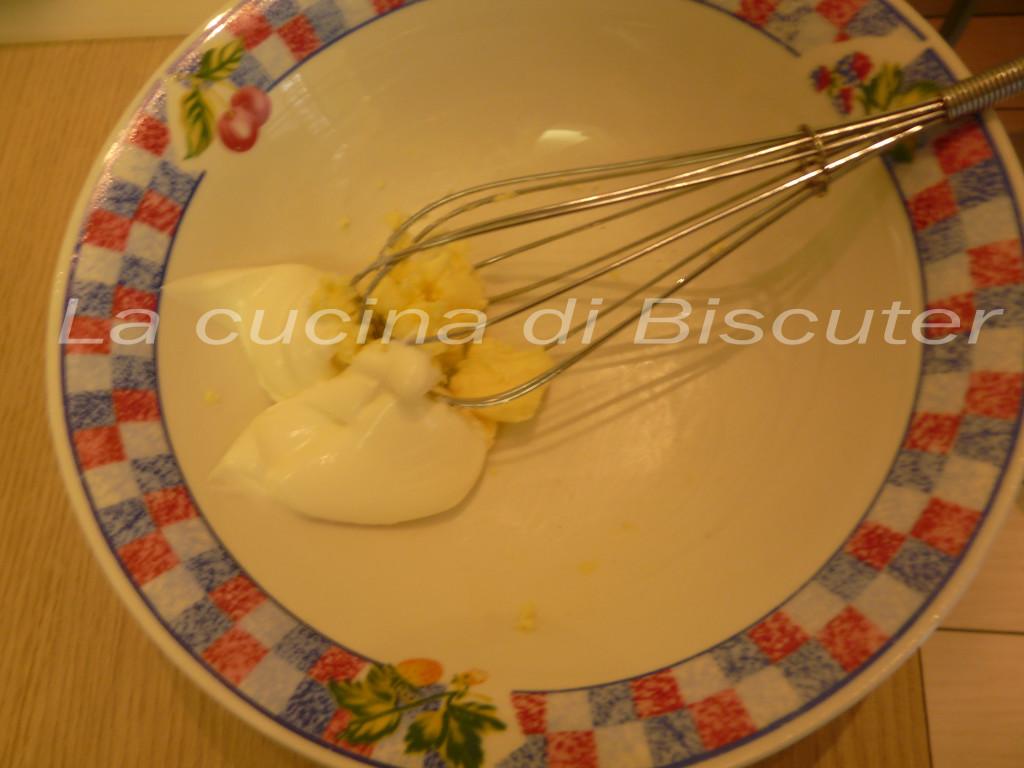 spaghetti all'Annalisa  3