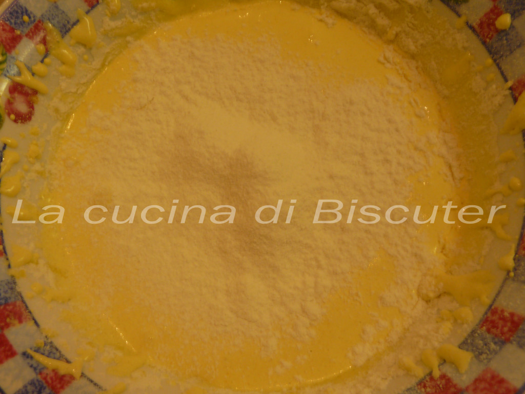 Coppa fragole crema e cioccolato _10