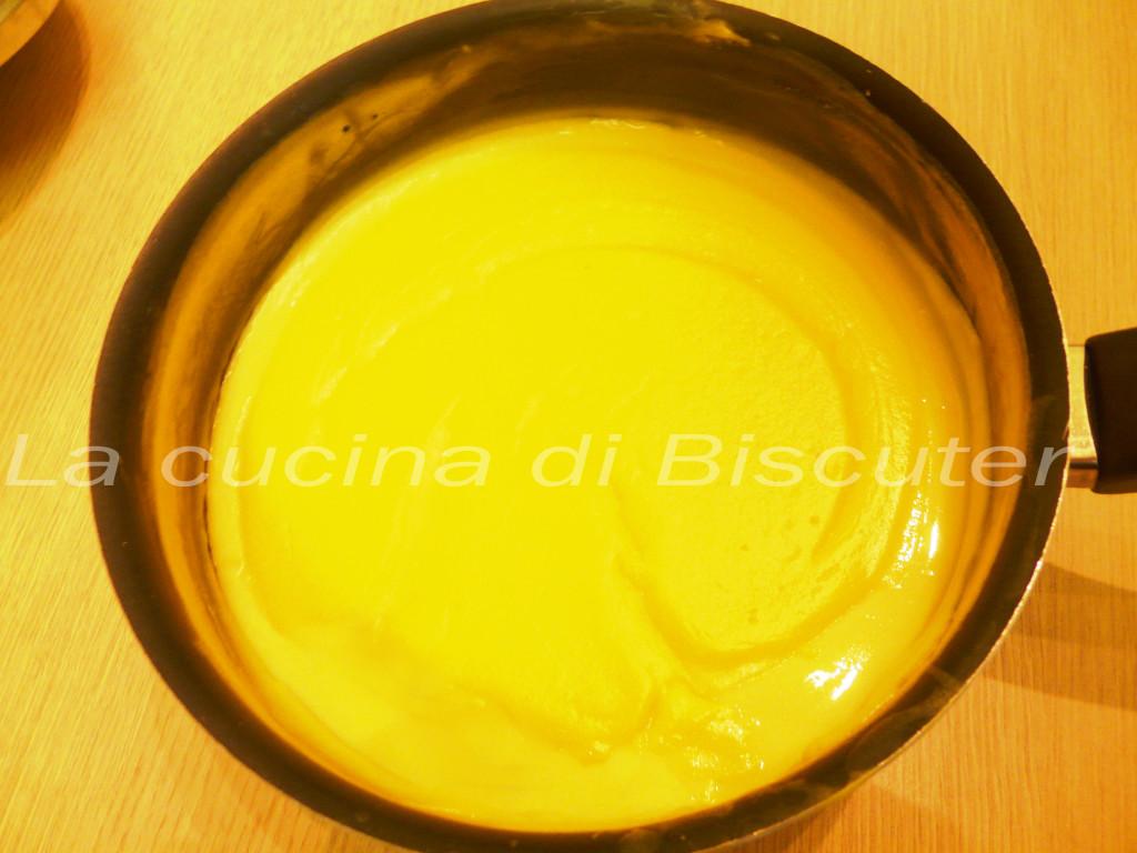 Coppa fragole crema e cioccolato _14
