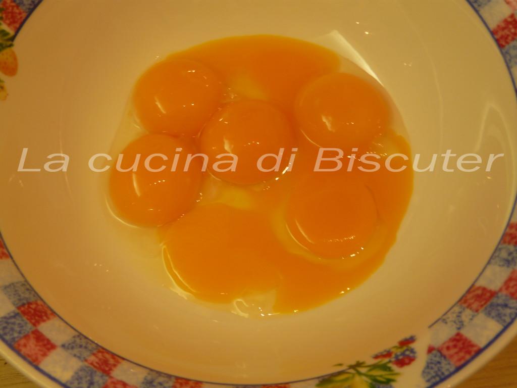 Coppa fragole crema e cioccolato _6