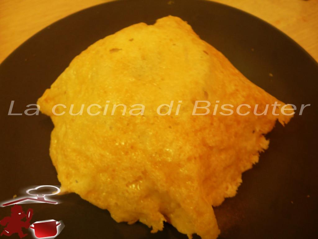 Cestini di formaggio 8