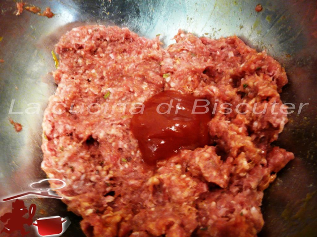 Hamburger al profumo di mirto 5