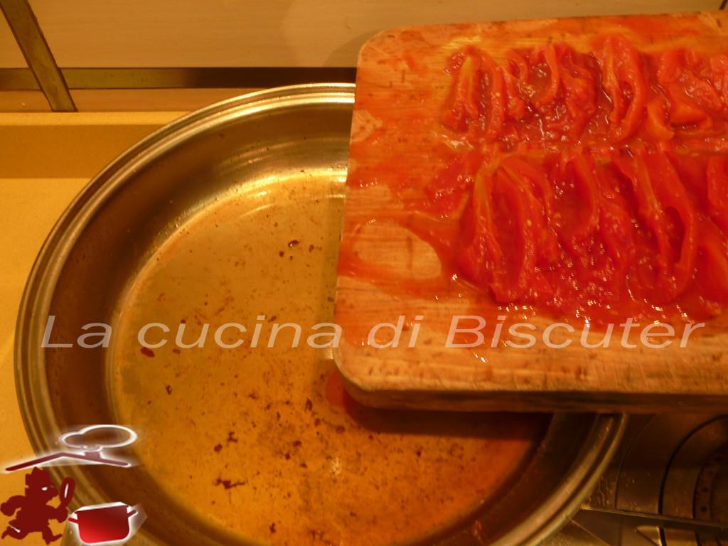 Pasta alla amatriciana_9