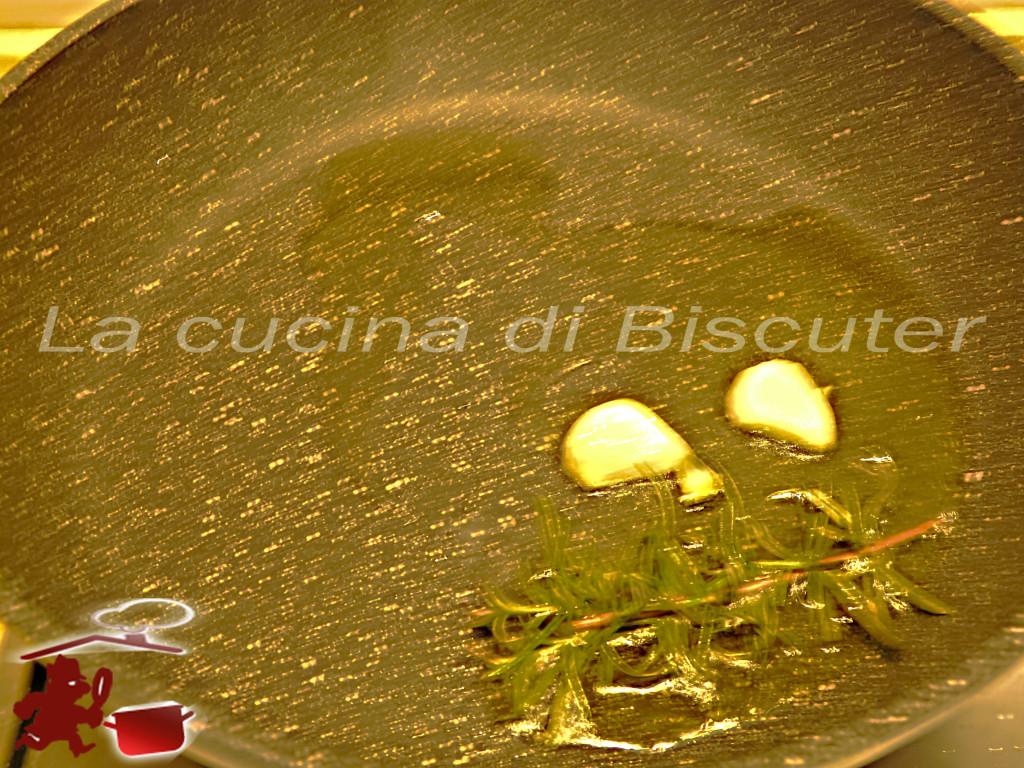 Petti di pollo ai semi di papavero 2