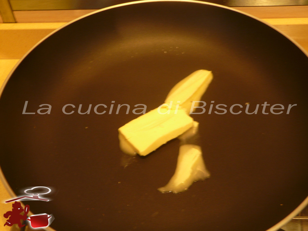 Tortellini panna e speck 5