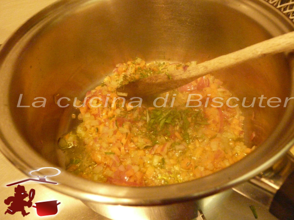 Zuppa di legumi 5