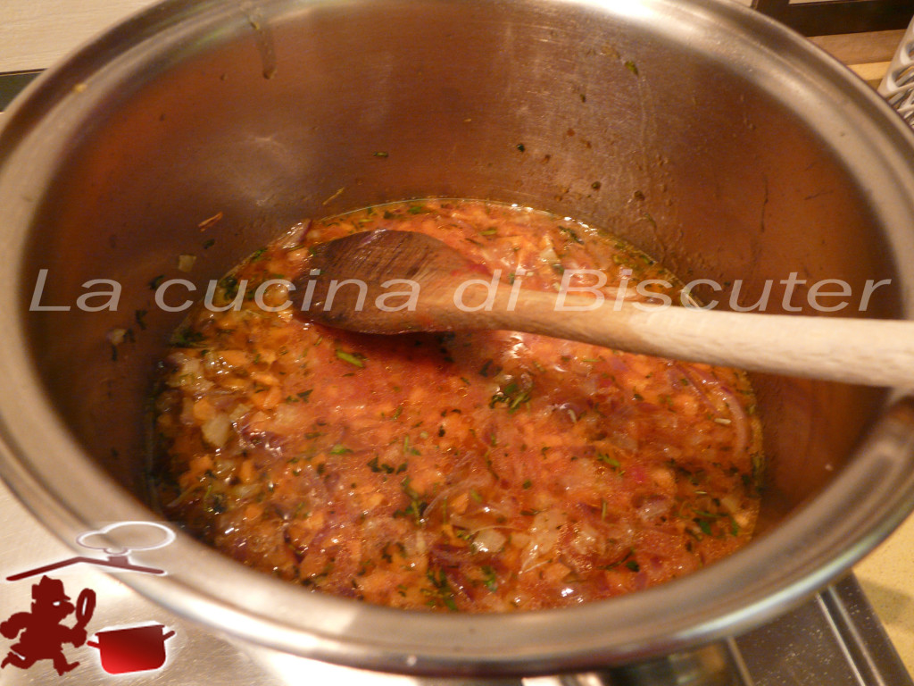 Zuppa di legumi 7
