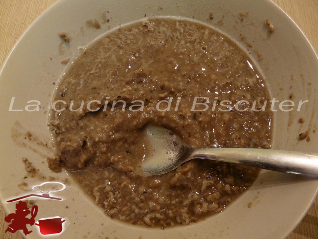 Zuppa di legumi 9