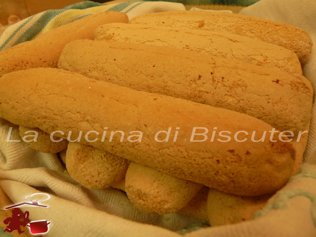 Biscottos de Fonni