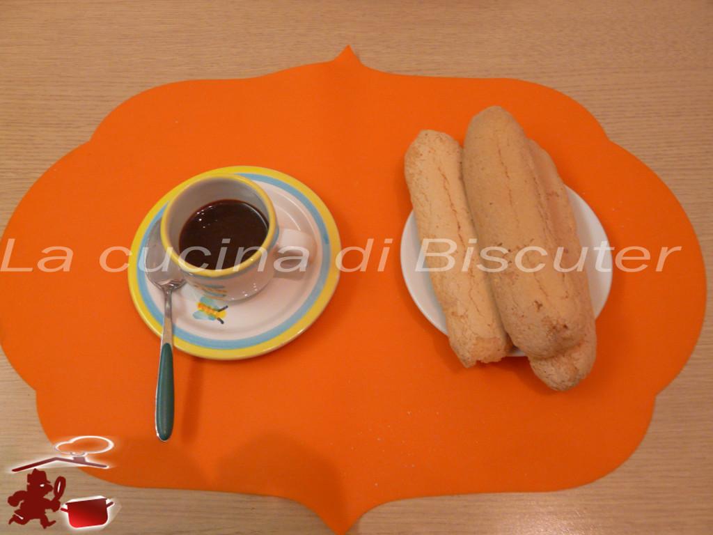 Biscottos de Fonni _