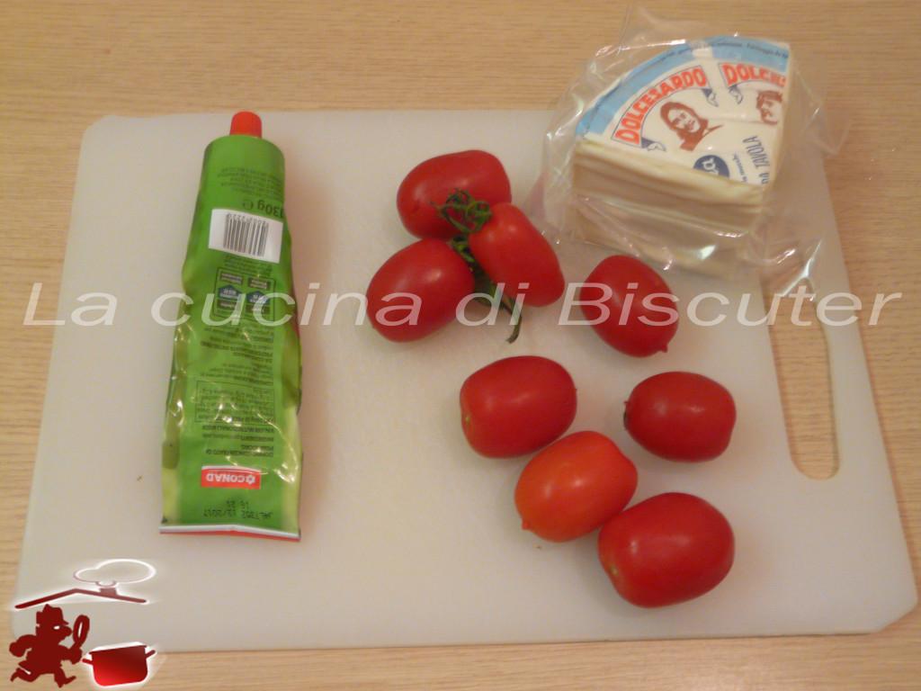 Brachette di melanzane 2