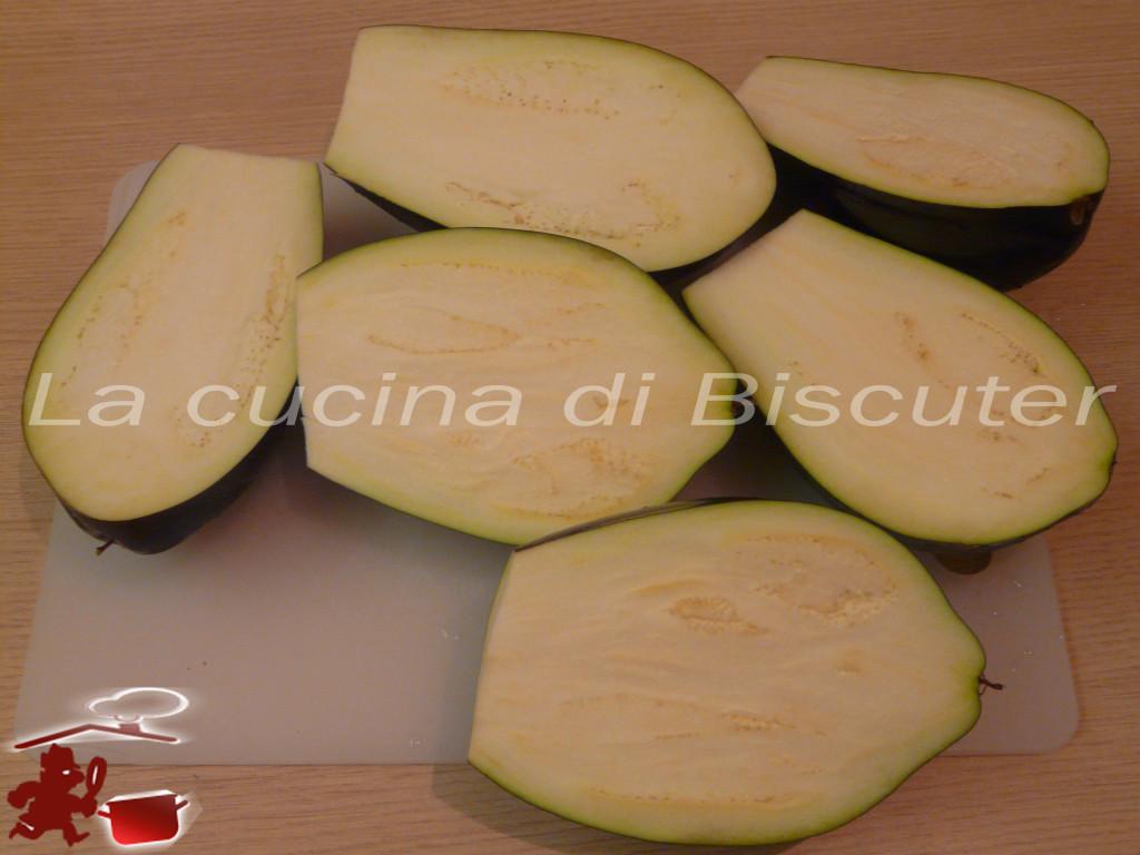 Brachette di melanzane 3