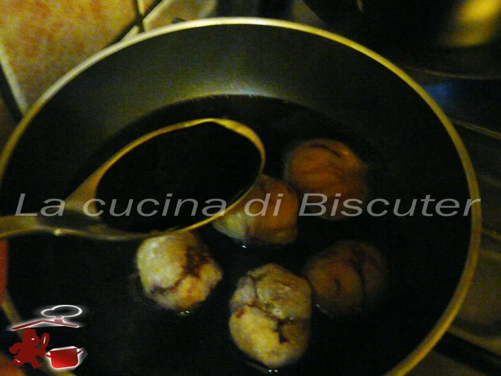 risotto castagne noci taleggio 10