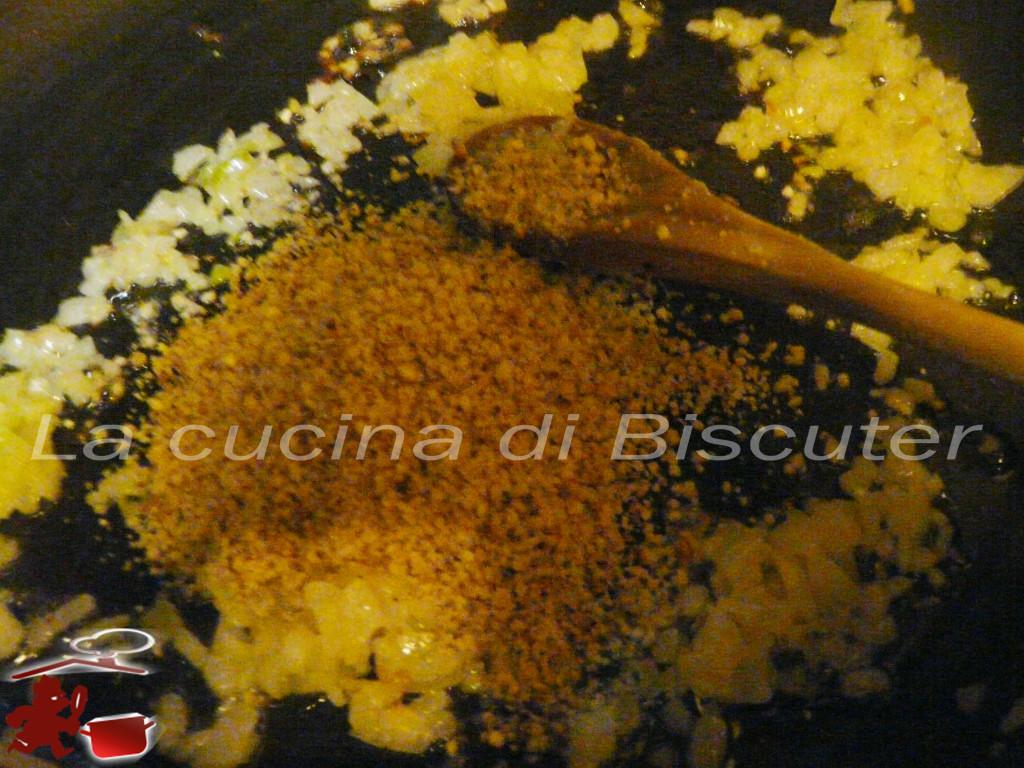 risotto castagne noci taleggio 6 bis