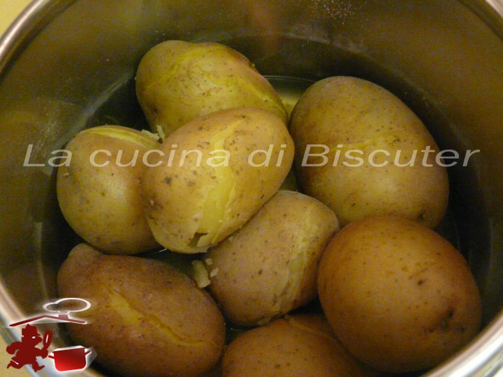 Gateau di patate 2