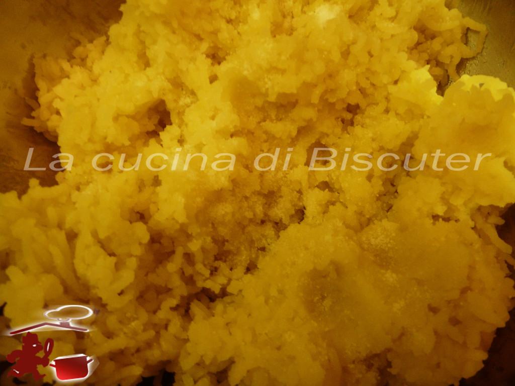 Gateau di patate 4