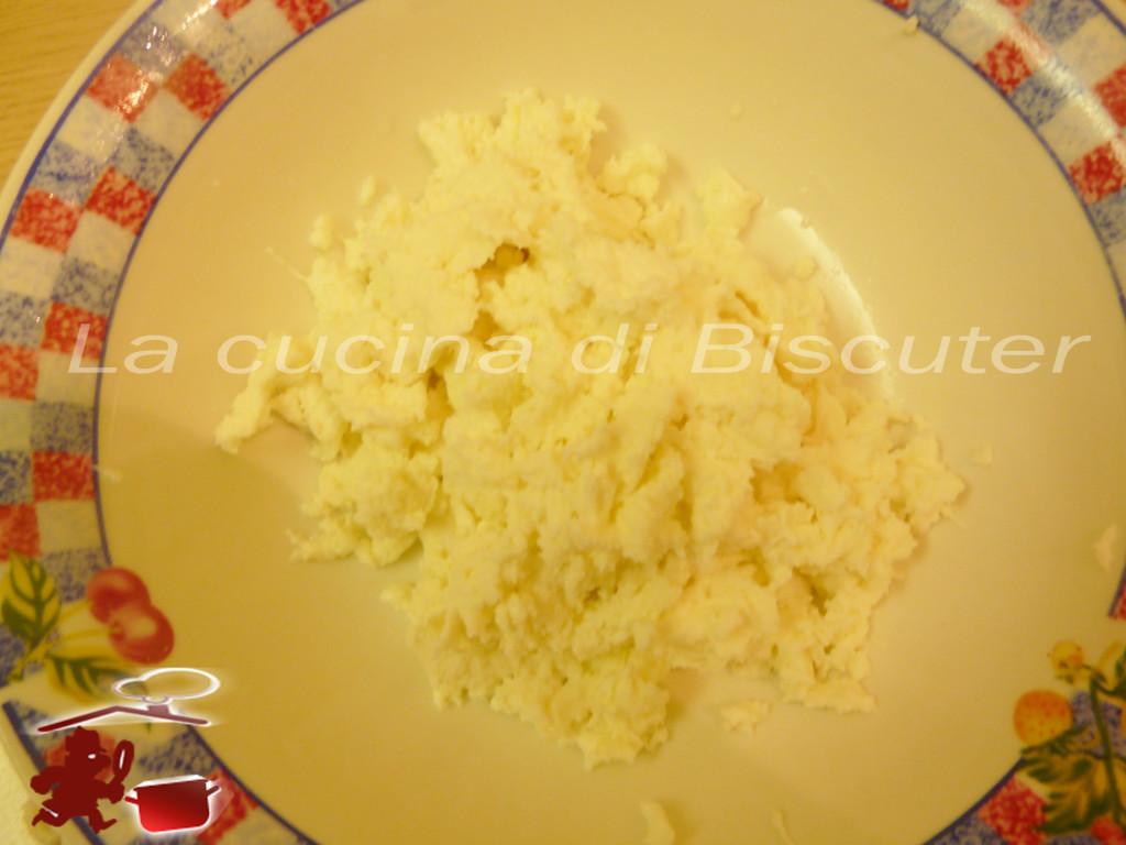 Gateau di patate 7