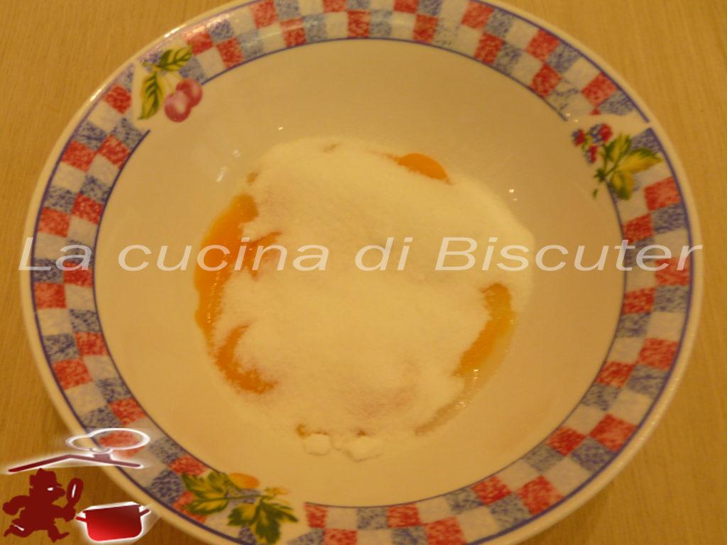 torta-della-nonna-4
