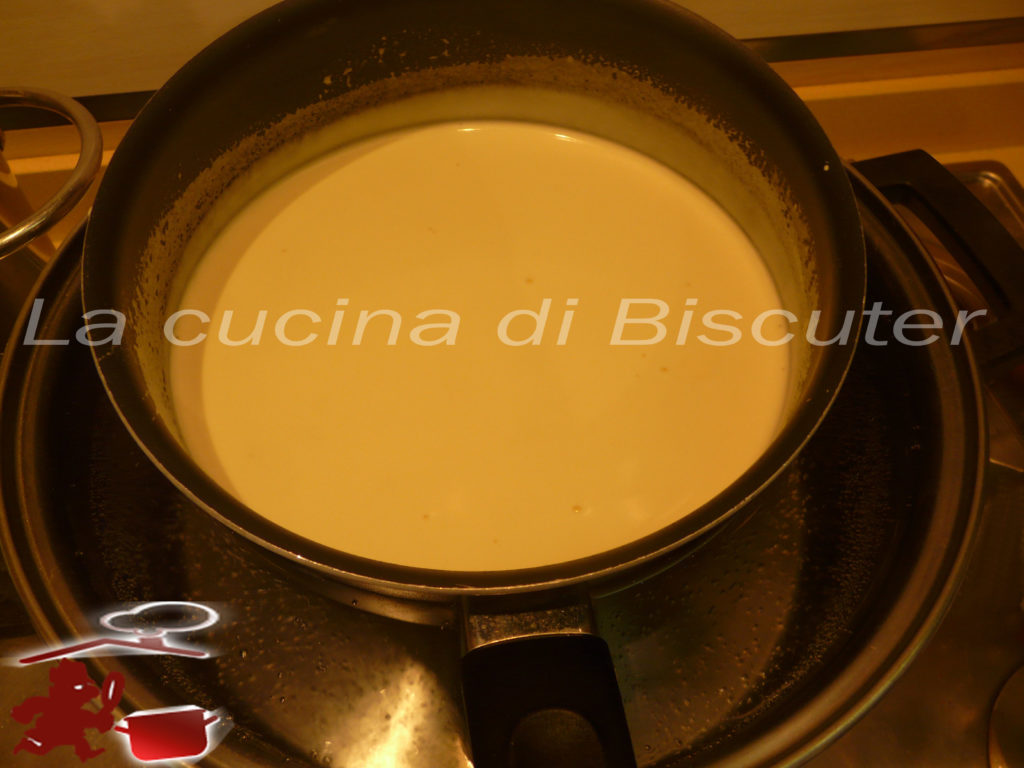 torta-della-nonna-6